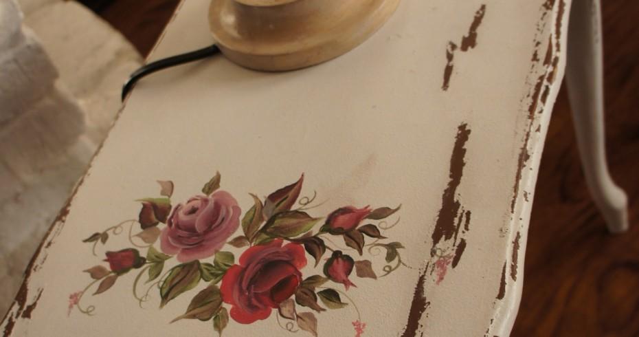 میز M03